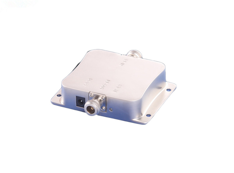 WLAN Amplifier